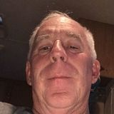 Arrowguy from Topeka | Man | 62 years old | Aries