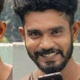 Ameen from Calicut | Man | 30 years old | Leo