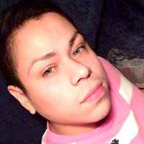 Izaacjay from Uvalde | Man | 26 years old | Virgo