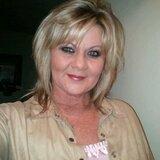 Maribel from Bozeman   Woman   48 years old   Libra
