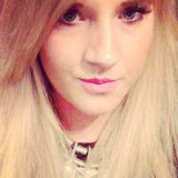Simone from Stockton-on-Tees   Woman   26 years old   Leo