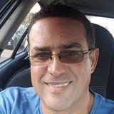 Miro from Sans Souci | Man | 52 years old | Aquarius