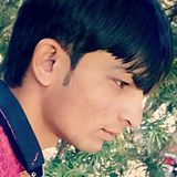 gujarat gay dating