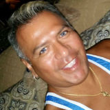 Marcelino from Euless   Man   43 years old   Virgo