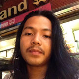 Muslih from Sleman | Man | 36 years old | Libra