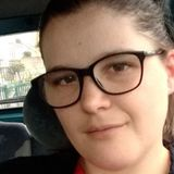 Emeline from Reims   Woman   29 years old   Pisces