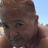 Kden from Honolulu | Man | 50 years old | Libra