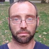 Torsten from Ludwigsburg | Man | 35 years old | Aquarius