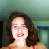 Dora from Camarillo | Woman | 48 years old | Capricorn