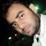 Rishav from Agra | Man | 25 years old | Virgo