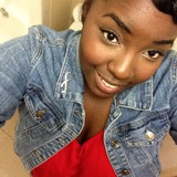 Jay from West Bloomfield | Woman | 28 years old | Sagittarius
