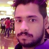 Prakash from Baindur | Man | 27 years old | Capricorn