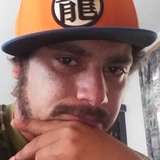 Coreygraham61Q from Cassville | Man | 29 years old | Pisces