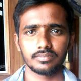 Jegan from Vadakku Valliyur | Man | 26 years old | Libra