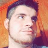 Xxslayergamerxx from Ville Platte   Man   25 years old   Cancer
