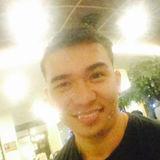 Ryland from Manado | Man | 28 years old | Taurus