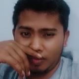 Andurrohmanw3 from Sampang | Man | 25 years old | Sagittarius