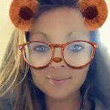 Meg from Hastings | Woman | 32 years old | Aquarius