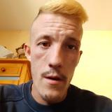 Seb from Argentan | Man | 30 years old | Virgo