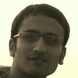 Rohit from Bijapur | Man | 26 years old | Sagittarius