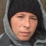 Women Seeking Men in Beachwood, New Jersey #2