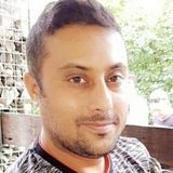 Amar from Garhdiwala | Man | 38 years old | Aries