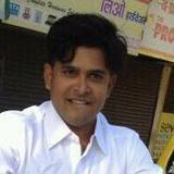 Baba from Jajpur   Man   35 years old   Sagittarius