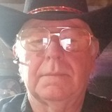 Mardis2Z6 from Jefferson City | Man | 56 years old | Virgo