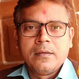 Nms from Valsad | Man | 46 years old | Gemini