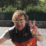 Roxin from Cangas de Onis | Man | 56 years old | Capricorn