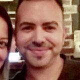 Daveg from Chicopee | Man | 34 years old | Scorpio