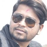 Sai from Nipani | Man | 26 years old | Aquarius