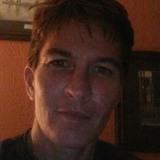 Mig from Daytona Beach | Woman | 54 years old | Libra