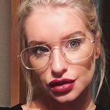 Vioolllaaaaaa from Redfern | Woman | 26 years old | Aries