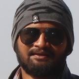 Sanju from Turuvekere | Man | 23 years old | Capricorn