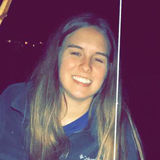 Janus from Huntsville | Woman | 22 years old | Cancer
