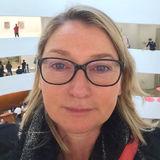 Marinamilano from Cap Malheureux | Woman | 45 years old | Sagittarius