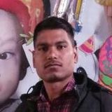 Rohit from Agra | Man | 27 years old | Libra