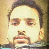 Rony from Korba | Man | 29 years old | Scorpio