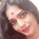 Neeraj from Bhopal | Woman | 36 years old | Gemini