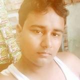 Hari from Kishanpur | Man | 24 years old | Libra