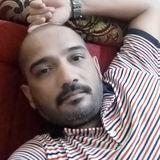 Amit from Dam Dam   Man   35 years old   Scorpio