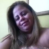 Jovana from Yonkers | Woman | 45 years old | Pisces