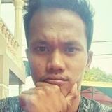 Burhan from Kuala Lumpur | Man | 25 years old | Gemini
