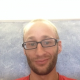 Chris from Emmett | Man | 37 years old | Cancer