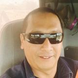 Snicker from Del Rio | Man | 47 years old | Scorpio