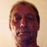 Tj from Honolulu | Man | 58 years old | Libra
