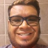 Alexander from Fort Collins   Man   37 years old   Capricorn