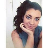Cassie from New Castle | Woman | 29 years old | Gemini