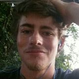 Wolfie from Lockesburg | Man | 22 years old | Gemini
